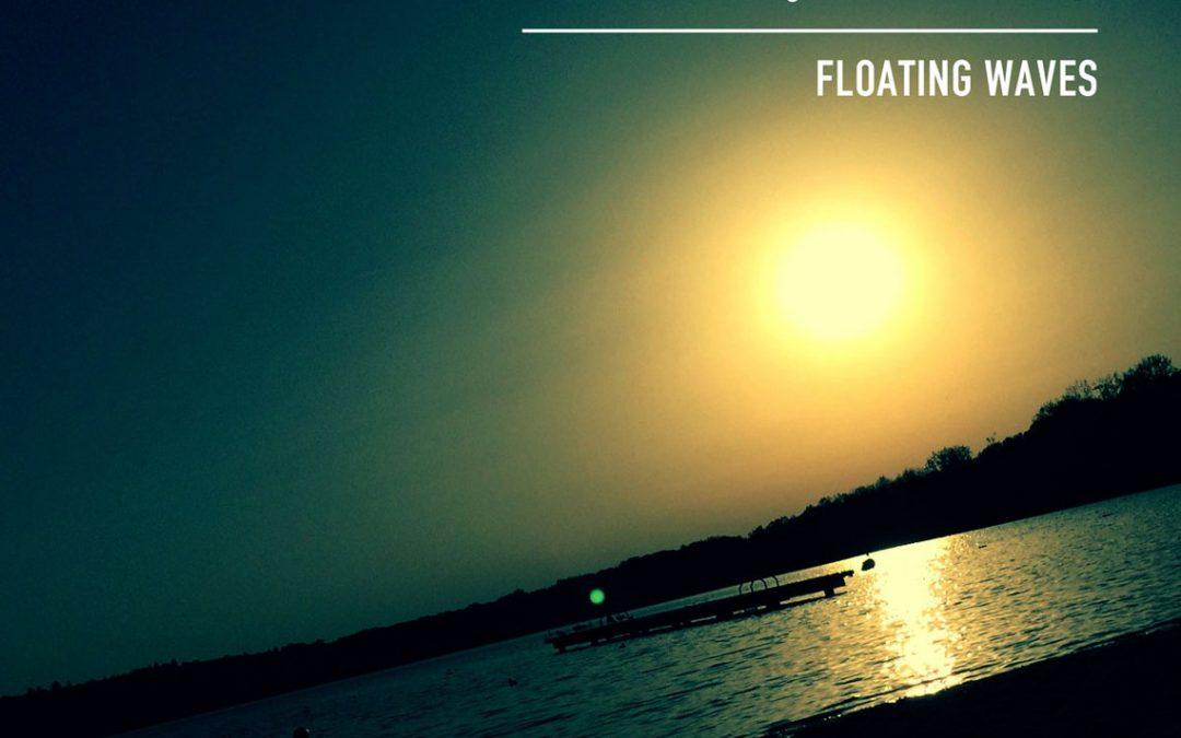 Floating Waves